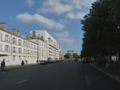 Paris rue de bercy.png