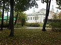 Park miejski w Kielcach (103) (jw14).JPG