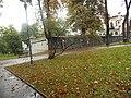 Park miejski w Kielcach (81) (jw14).JPG