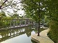 Park of Baifo Hill 08.jpg