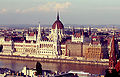 Parlament v Pesti.jpg