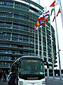Parlement Europe Entrée - panoramio.jpg
