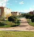Parque Picos de Urbión.jpg
