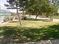 Parque del palomar.jpg