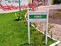 Parque en Acxotla del Río, Totolac, Tlaxcala 03.jpg