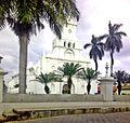 Parroquia Santiago de Esquipulas.jpg