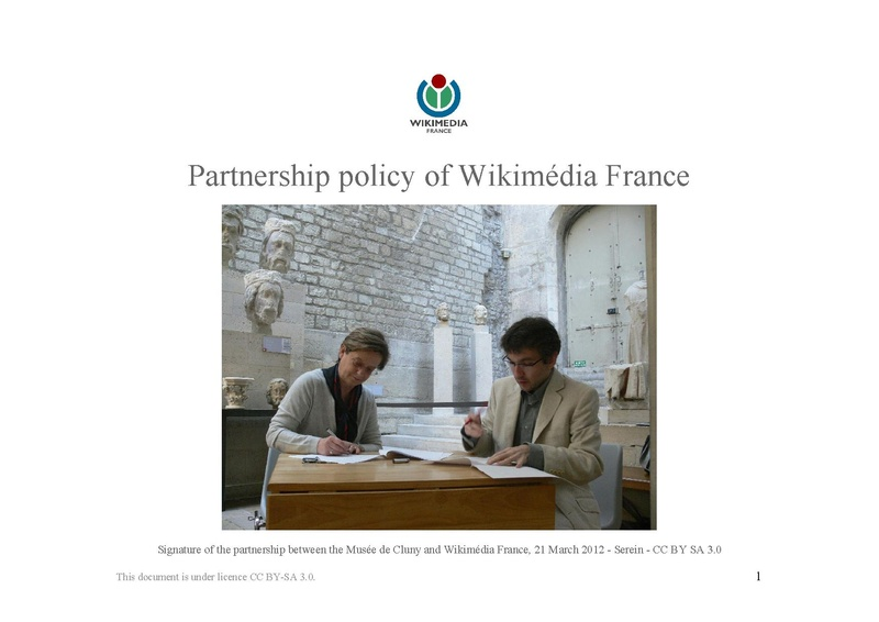 File:Partnership policy Wikimédia France.pdf