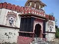 Parvati peshve shankar temple entrance (2).JPG