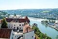 Passau 20190724 DSC0484 (48373902297).jpg