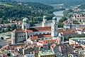 Passau 20190724 DSC0488 (48373776496).jpg