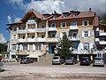 Passo Gnau Hotel Savoy - panoramio.jpg