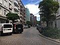 Pastorenstraße.jpg