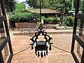 Patan Durbar Square (141).JPG