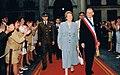 Patricio Aylwin y Leonor Oyarzún en La Moneda.jpg