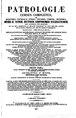 Patrologia Graeca Vol. 036.pdf