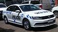 Patrullero de la policía de Jujuy.jpg