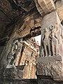Pattadakallu- Vishnu.jpg