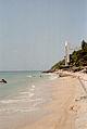 Pattaya 1982-5.jpg