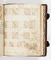 Pattern Book (Germany), 1760 (CH 18438135-11).jpg