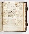 Pattern Book (Germany), 1760 (CH 18438135-50).jpg