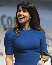 Patty Jenkins by Gage Skidmore 3.jpg