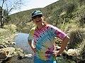 Patty Mooney Loves Nature.jpg