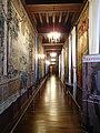 Pau Castle interior 50.jpg