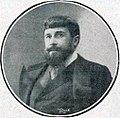 Paul Adam en 1906.jpg