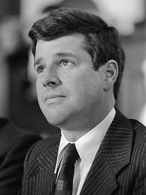Paul Bremer - Paul Bremer (1983)