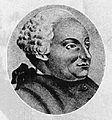 Paul Heinrich Dietrich Baron d'Holbach.jpg