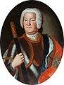 Pavał Karal Sanguška. Павал Караль Сангушка (XVIII).jpg