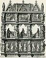 Pavia Arca di Sant'Agostino nella cattedrale incisione.jpg