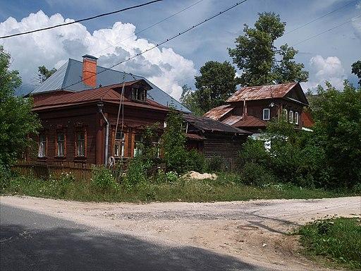 Pavlovsky Posad Kropotkina 7,9 03