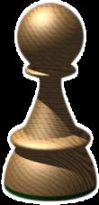Pawn logo.png