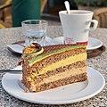 Payerbach - Ghega-Torte.jpg