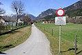 Payerbach Werning Wasserleitungsweg 002.jpg