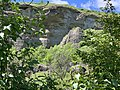 Paysage - plaine sous le Roc (Embrun) - 3.jpg