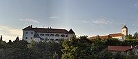 Pečenice-monastery-church.jpg