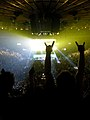 Pearl Jam, live in New York, 2008 (2).jpg