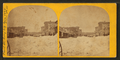 Pearl Street, Sioux City, Iowa, from Robert N. Dennis collection of stereoscopic views.png