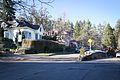Pearl Street Split (Eugene, Oregon).jpg