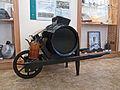 Pechelbronn-Musée du Pétrole (5).jpg