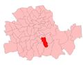 Peckham1918.png