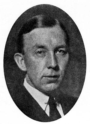 Peder Christian Andersen cover