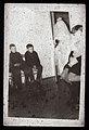 Pehtra baba iz Roža na Koroškem 1967 (6).jpg