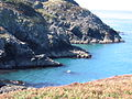 Pembrokeshire coast national park 006.JPG