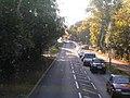 Pembury Rd, Tunbridge Wells - geograph.org.uk - 71050.jpg