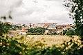 Penedo, panorama. 06-18.jpg