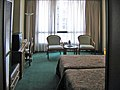 Peninsula Excelsior room 2004.jpg