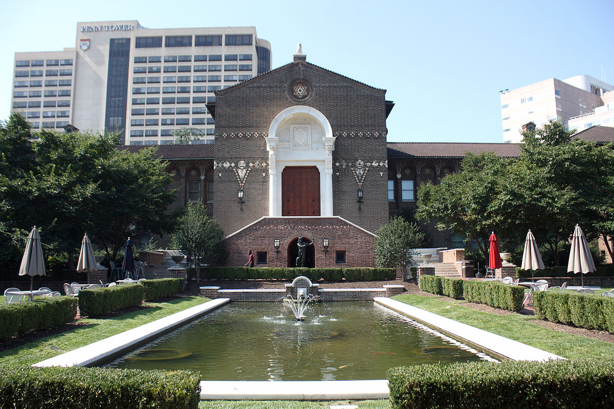 University Of Pennsylvania Museum Of Archaeology And Anthropology - Major museums in usa